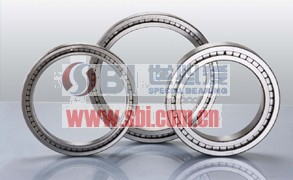 满转圆柱滚子轴承NCF3076Vsolar tracking,Slewing Bearing , Cylindrical roller bearings,Taper roller bearings,angular contact ball bearings